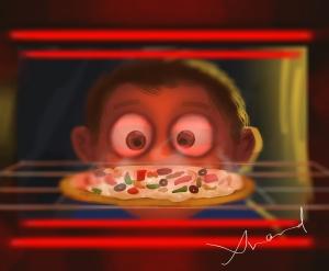 meBakingPizza_01